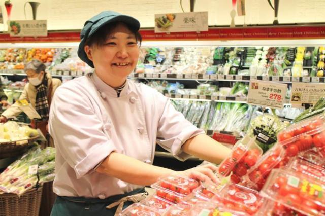 Odakyu OX 梅ヶ丘店の画像・写真