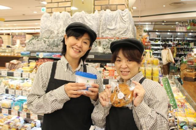 Odakyu OX 渋沢店の画像・写真