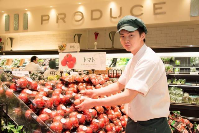 Odakyu OX 経堂店の画像・写真